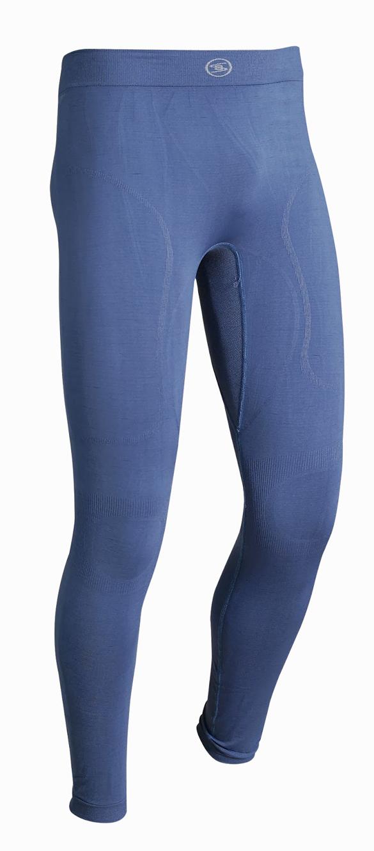 Thermal-Pants-Original-web