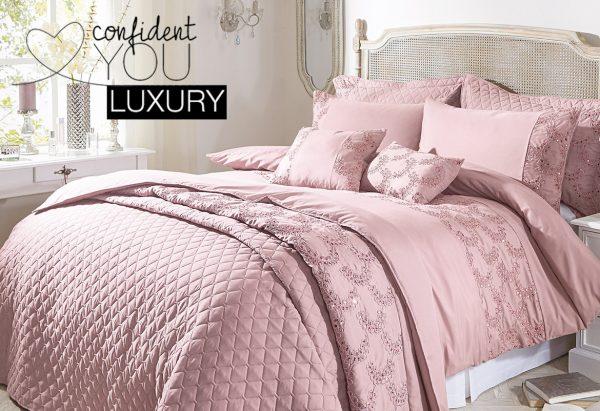 luxury-bedding