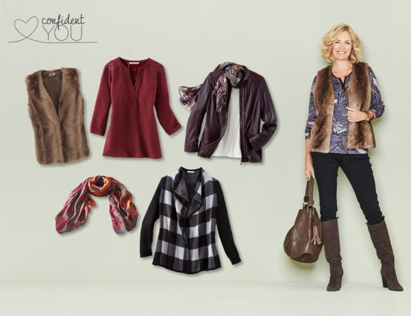5-transitional-must-haves-autumn-clothing