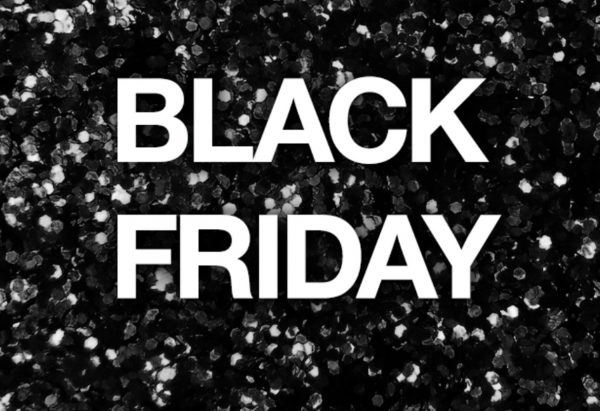 Black Friday - What is it?