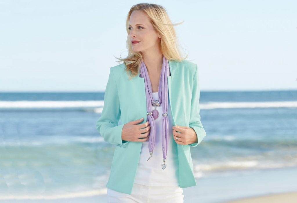 Get-a-more-tailored-look-for-Spring