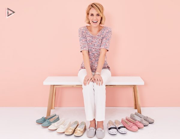Fab-flats-featured-image