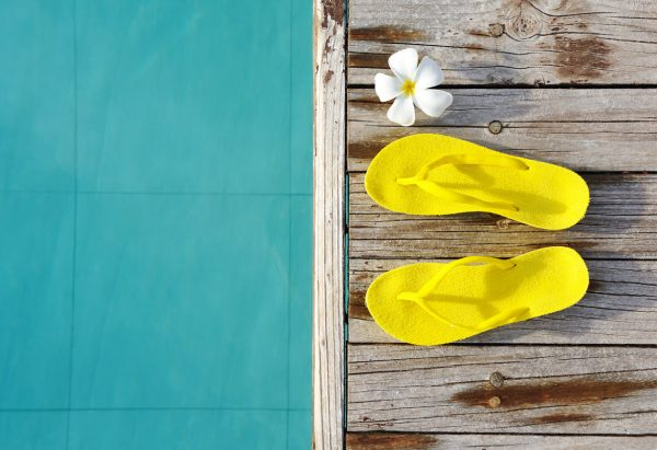 featured-image-summer-essentials